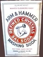sal soda
